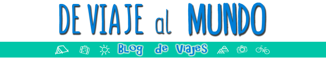 Banner definitivo-min 1